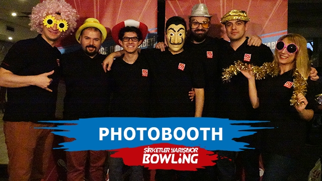 Final / Photobooth