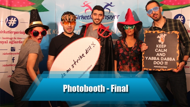 Photobooth - Final